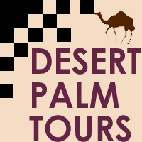 Morocco Desert Palm Tours